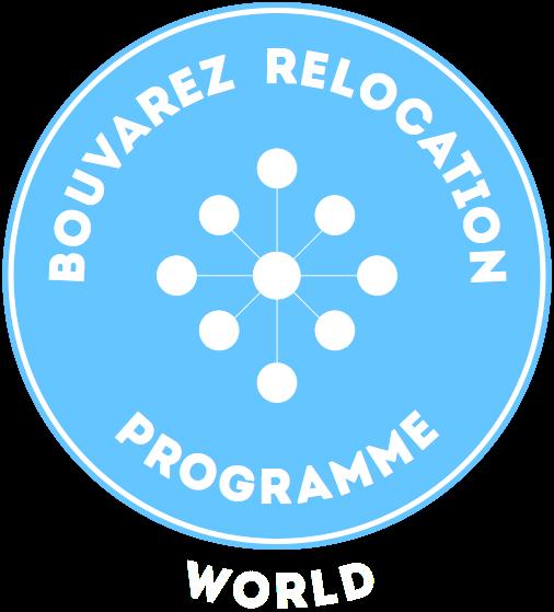 bouvarezrelocationprogramme