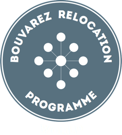 bouvarezrelocationprogramme